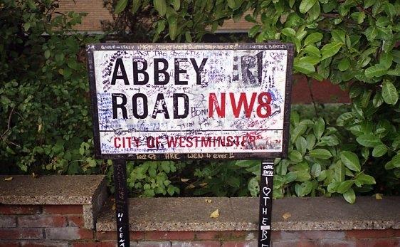 abby road  nw8-1.jpg