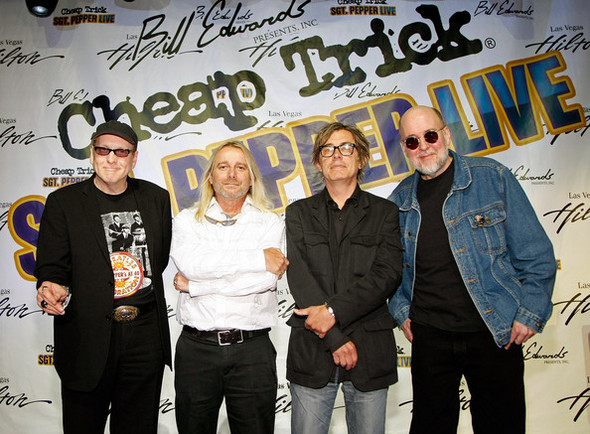 Rick+Nielsen+Cheap+Trick+Announces+Sgt+Pepper+thgCu4YmcUVl.jpg